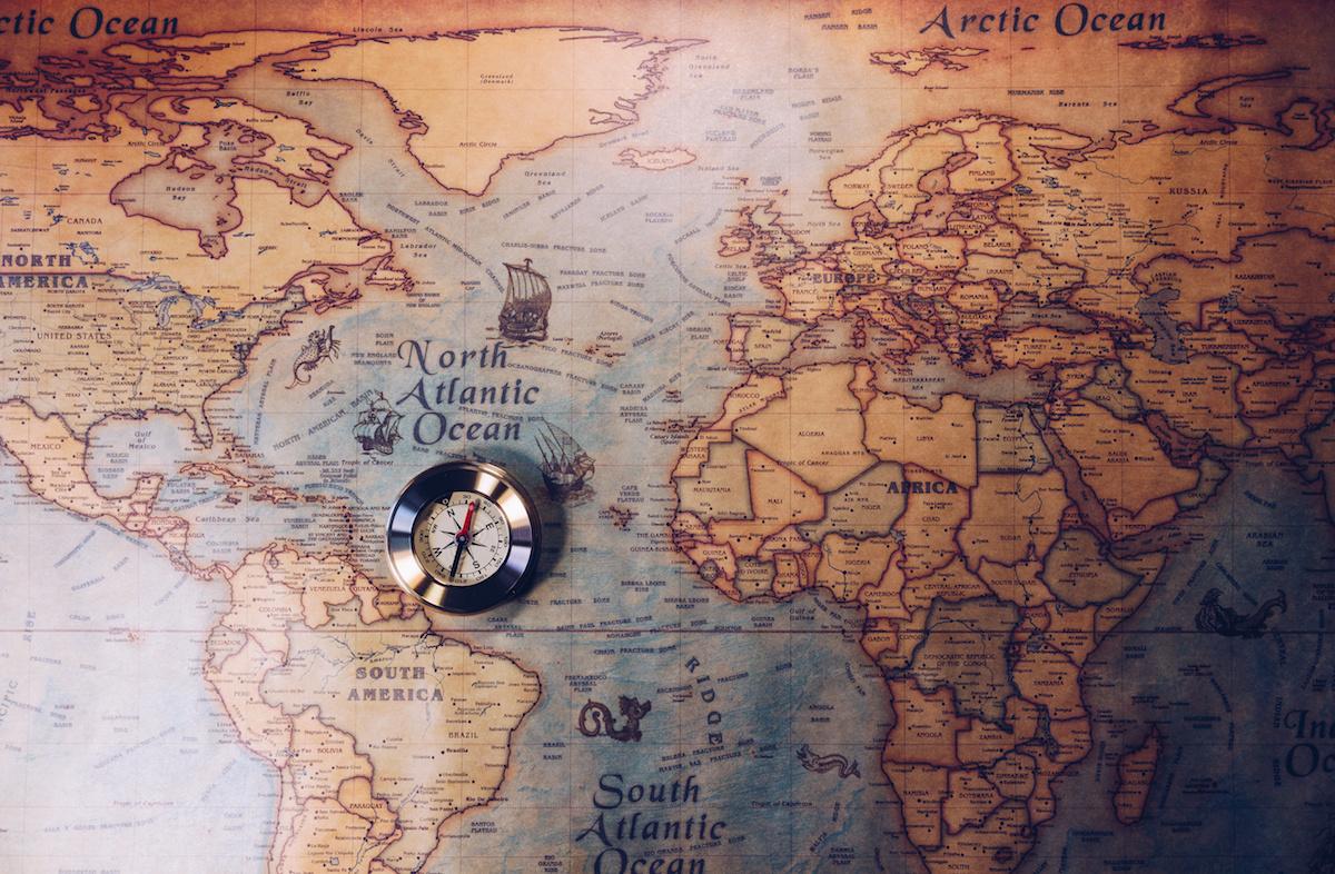 Tout savoir sur les E3C d'histoire-géographie