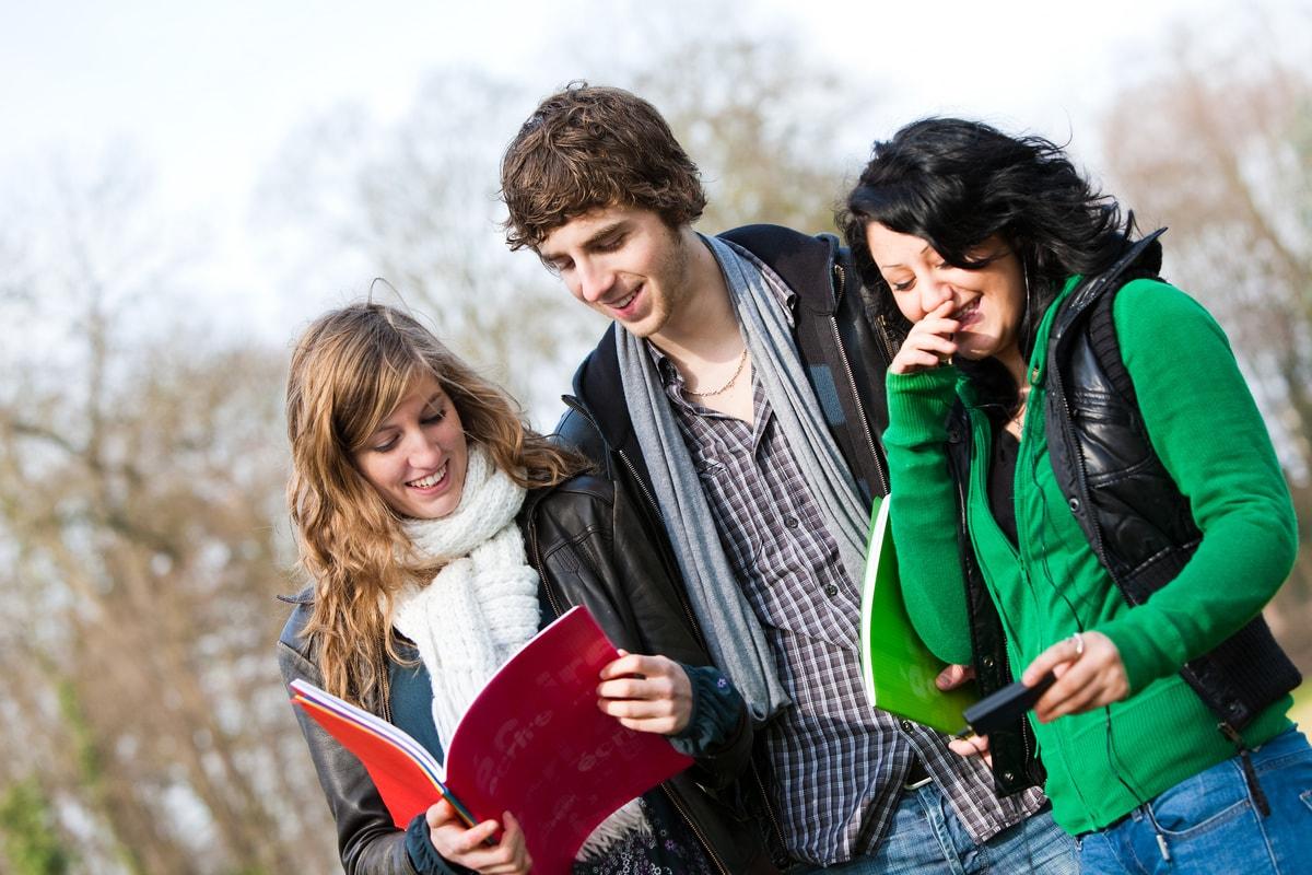 réforme-lycée-ajustements-blanquer