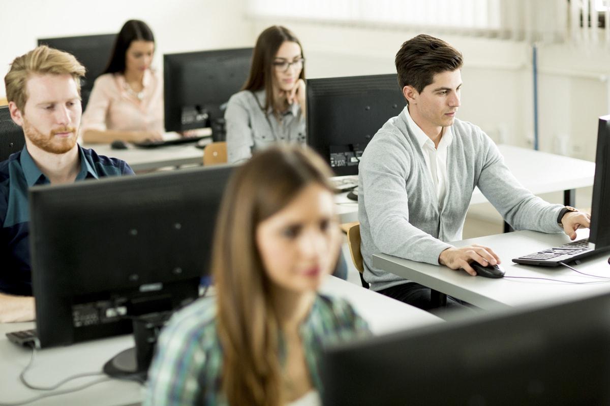 spécialités-lycee-licence-informatique