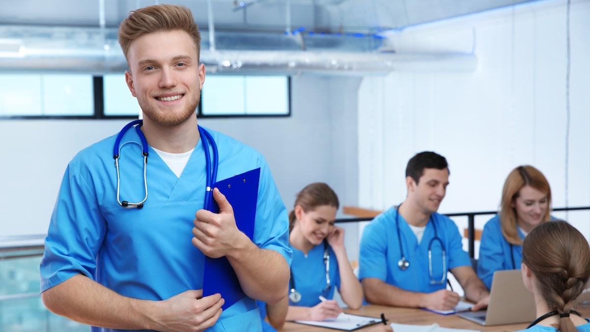 Spécialités à choisir pour faire médecine