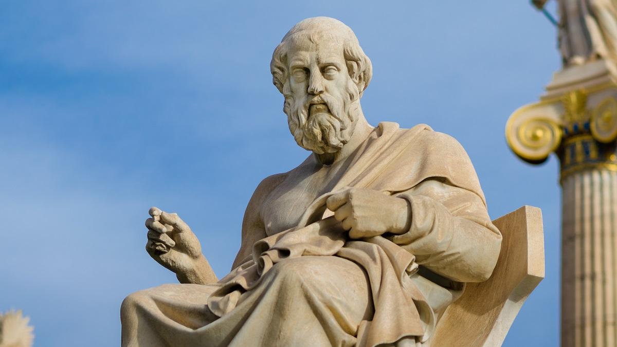 philosophie bac technologique