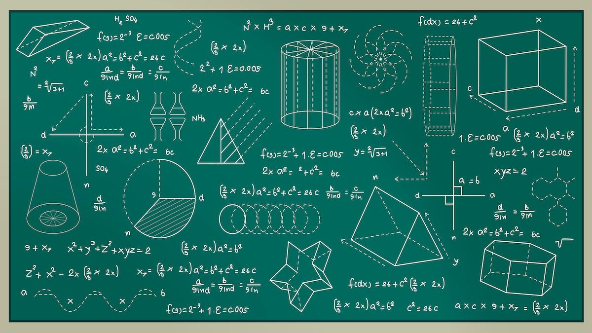 physique-chimie-maths-bac-sti2d-reussir-controle-continu
