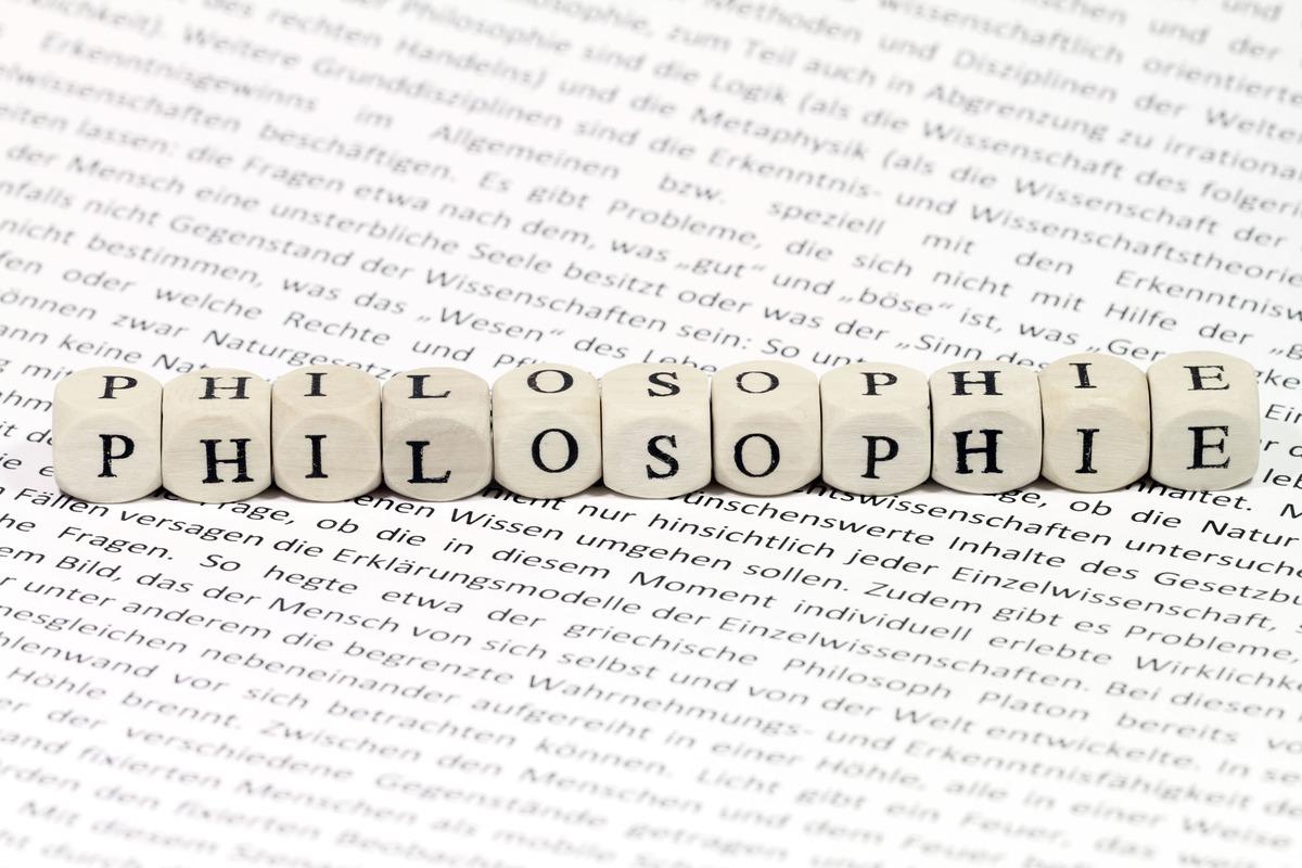 Révisions pour le bac de philo : sujets et corrigés de Washington